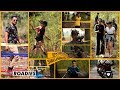 Download Video Download HIMALAYA ROADIES Wild Wild West | SEASON 2 | EPISODE 09 3GP MP4 FLV