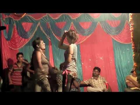 Xxx Mp4 Bhopuri Bad Video 3gp Sex