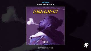 Omarion - Flight (feat. C'zar) [Care Package 4]