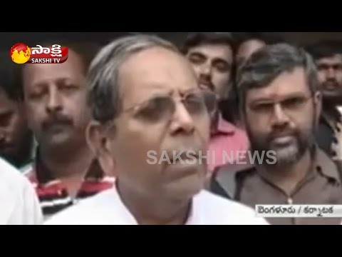 Xxx Mp4 Oops Karnataka Minister Caught In Sex Scandal Watch Exclusive 3gp Sex