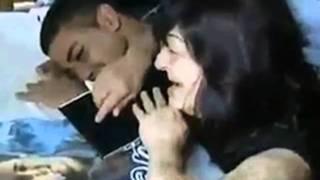 الحقو اخر فيديو لرامي الشمالي ستار اكاديمي : 7  2010