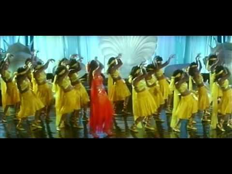 Xxx Mp4 Dil Aashna Hai 1992 Full HD Movie Sharukh Khan Divya Bharti 3gp Sex