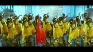 Dil aashna hai(1992)|full HD movie|sharukh khan, divya bharti