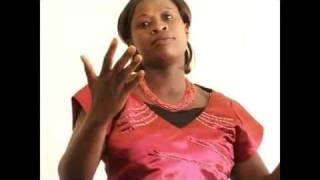 Omwami Nyasaye