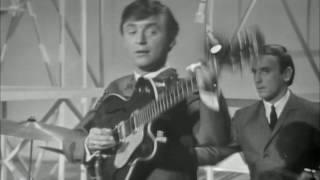The T.A.M.I. Show 1964 - Full HD Original Electronovision Version