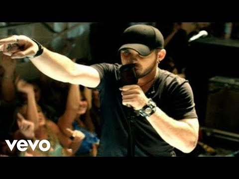 Brantley Gilbert Country Must Be Country Wide