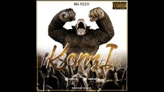 Big Fizzo - Konzi