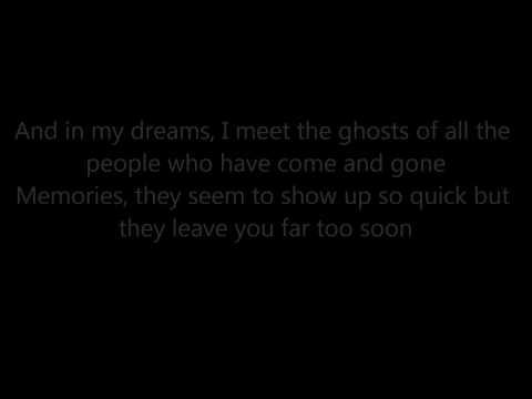 Kodaline High Hopes Lyrics