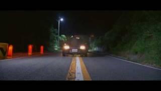Initial D Movie Trailer 2  2005
