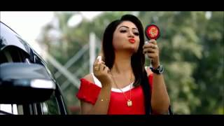 Mental 2015 Bangla Movie Trailer Ft  Shakib Khan & Tisha HD 360p BDMusic25 Me