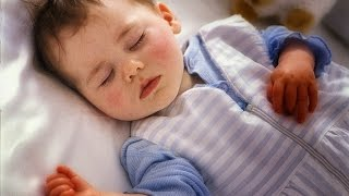 Música Clásica para Dormir Bebés - Mozart for Babies