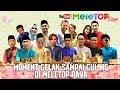 Download Video MeleTOP Raya 2017 : Moment Gelak Sampai Guling di MeleTOP Raya 3GP MP4 FLV