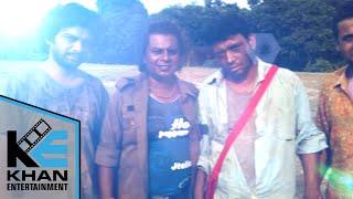 Bangla New Natok | Jungle Camp | Upcoming Update