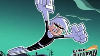 Dany fantom