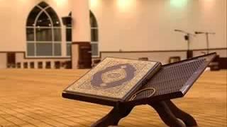 تلاوه في قمة الروعه والجمال لسورة الطارق بصوت القارئ مجاهد علم الدين الخالدي من السودان