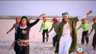 bangla new song andru kishor comilla