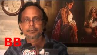 Hindi Movie 'Miss Teacher' Screening