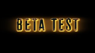 Beta Test Official Trailer