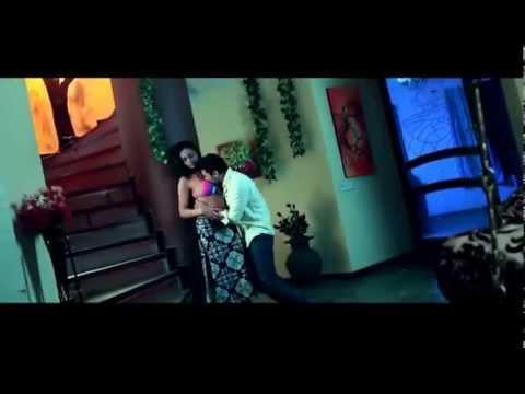 Leena Gupta Hot love Scene HD