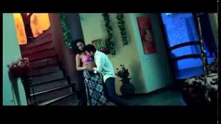 Leena Gupta Hot love Scene HD