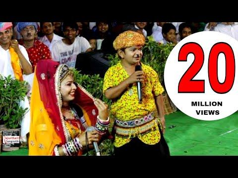 Xxx Mp4 Comedy Manish Chella Priya Rathod Live Hit Rajasthani Comedys H D Comedys 3gp Sex
