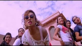 Aaral hall trailer (আড়াল ছায়াছবি ট্রেইলার) Bangla Movie HD