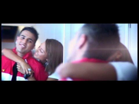 Xxx Mp4 HAR GABROO OFFICIAL VIDEO H DHAMI MUSIC RISHI RICH 3gp Sex