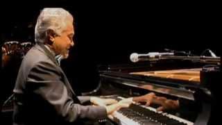 Maestro Anoushirvan Rohani & Reza Rohani Live in Concert کنسرت استاد انوشیروان روحانی و رضا روحانی