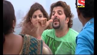 Badi Door Se Aaye Hain - Episode 2 - 10th June 2014