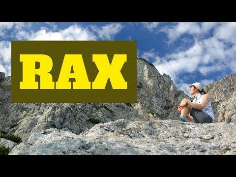 Xxx Mp4 Rax Heukuppe Roundtour 3gp Sex
