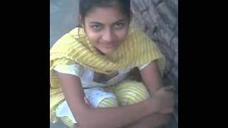 Bangla Poem Remix by Hot girl Phone