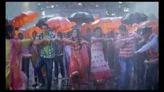 banglalink Desh 7 ( brishti)