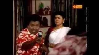 Lollu Sabha - Nothing Nothing (Something Something) Must Watch!!!