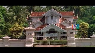 Pokiri Pilla Telugu Full Movie   Suresh Gopi   Mamta Mohandas   Lanka Movie   Indian Video Guru