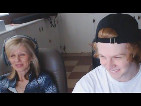 Xxx Mp4 Mom Reacts To Tyler The Creator Fucktyler 3gp Sex