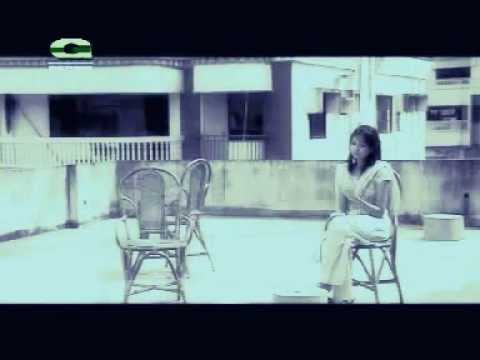 Xxx Mp4 Meye Tumi Ekhono Amay Bondhu Bhabo Ki By Topu With Lyrics 3gp Sex