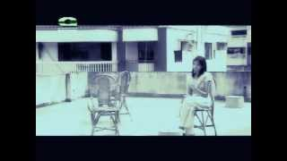 Meye Tumi Ekhono Amay Bondhu Bhabo Ki By Topu with Lyrics