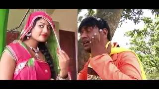 Ye Sanam Bhula Na Jaiha_maithli song_hit maithli song_very popular song(Julbie)