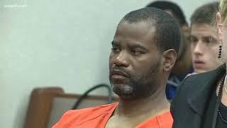 Inside look at Ricky Kelly case