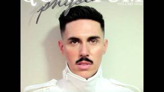 SAM SPARRO: FIGHT OR FLIGHT