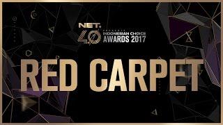 NET 4.0 Red Carpet Live