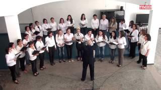 «Սեբաստացիներ» երգչախումբ - Սուրբ ես, Տէր