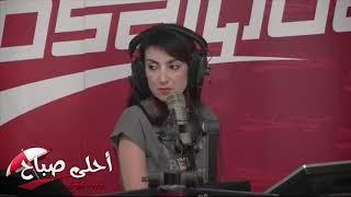 الفنانة المصرية حلا شيخة تنزع النقاب وتعود للتمثيل بعد 12 عام..