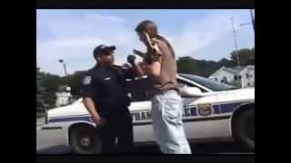 COPS Gone Wild ! Bully Edition 2 #MiztirE