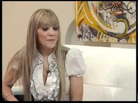 Flopy Tesouro Entrevista