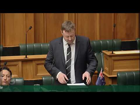 Xxx Mp4 Education National Education And Learning Priorities Amendment Bill Committee Stage Taken As 3gp Sex