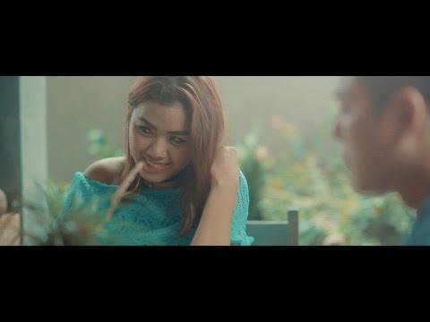 MERCY BAND - API CEMBURU official video clip
