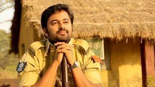Orissa Movie Scene 4   Unni Mukundan   Sanika Nambiar hot   Nedumudi Venu   new malayalam movies