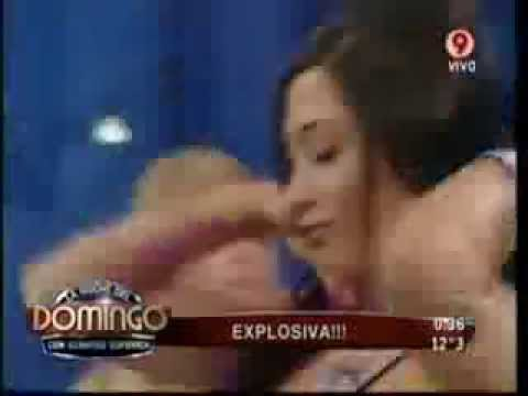 Xxx Mp4 3 LA PROFE DE GYM LA NOCHE DEL DOMINGO 3gp Sex