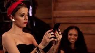 Cher Lloyd feat. T.I.